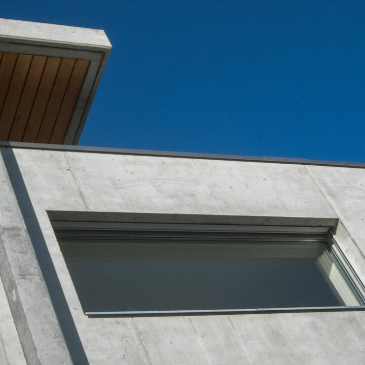 Fenster und Tueren 07