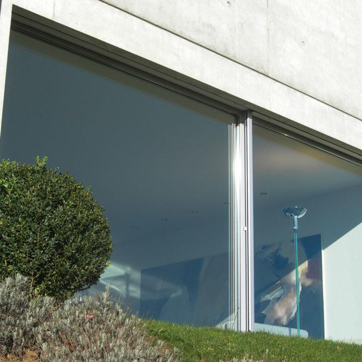 Fenster und Tueren 08