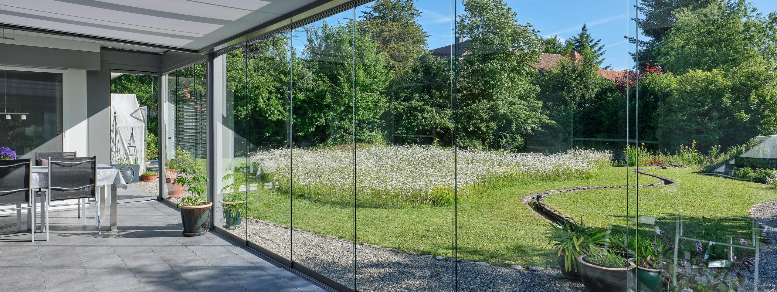 Glashaus_Sommergarten