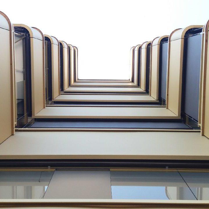 Balkonverglasung 02