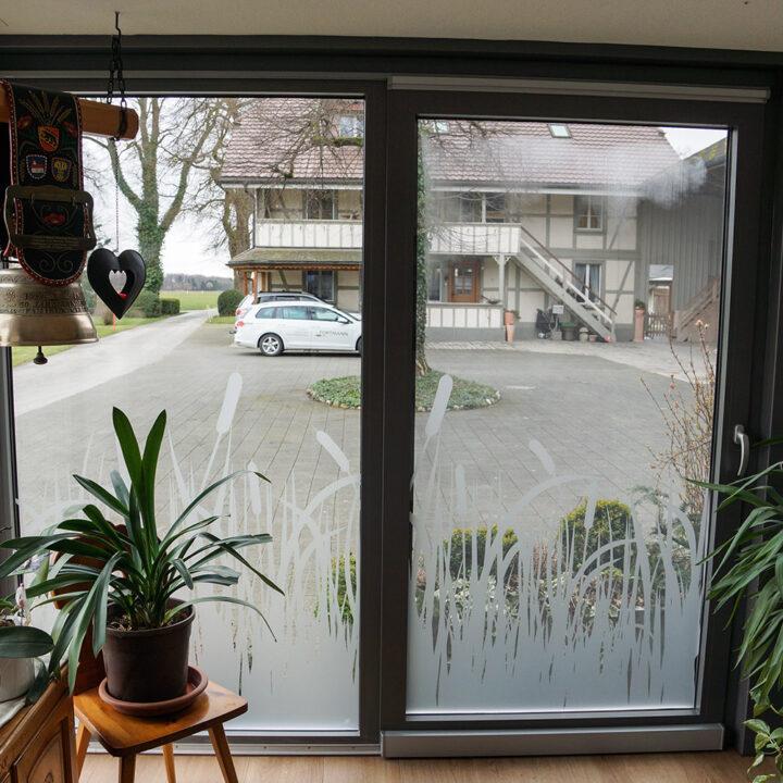 Fenster und Tueren 14