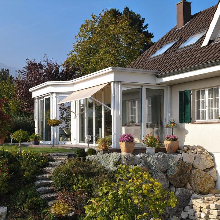 Wintergarten 83