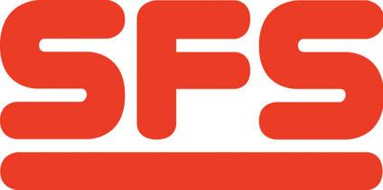 SFS_RGB