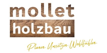 MolletHolzbau_Logo