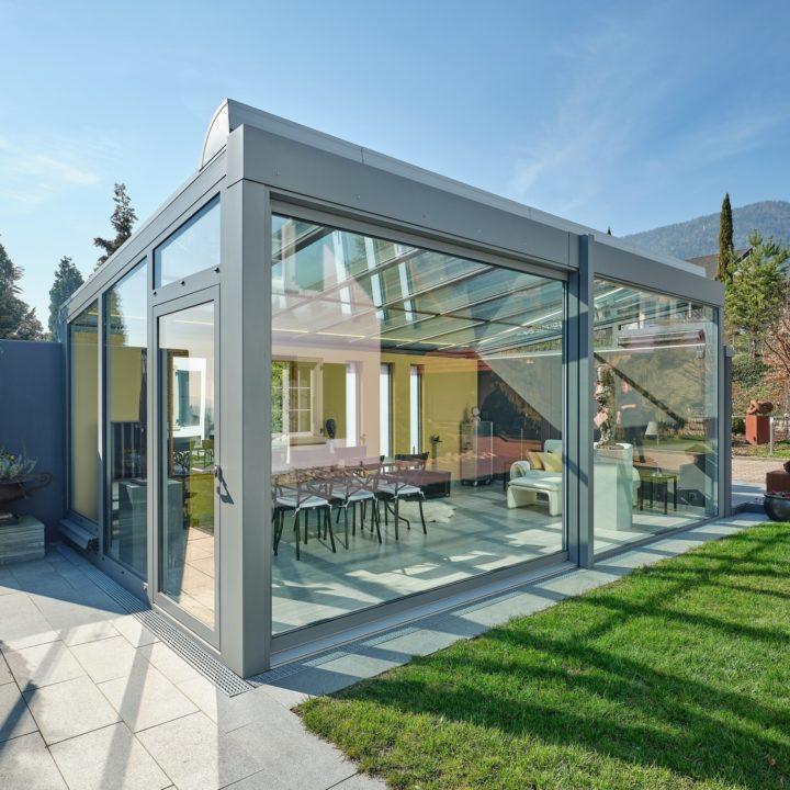 glaslichtelemente-im-wintergarten-integriert-nachher