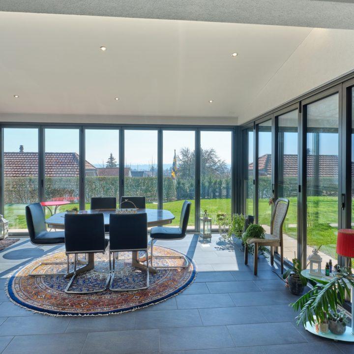 innenbereich-wohnraumerweiterung