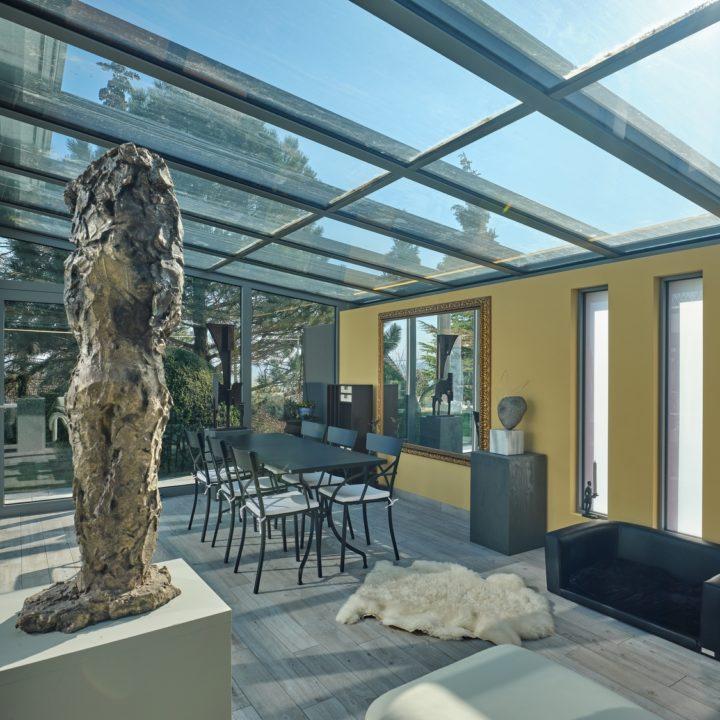 wintergarten-mit-glasdach